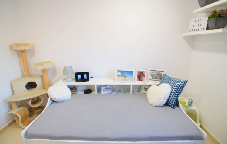 2 Bed  Flat / Apartment for Sale, San Miguel de Abona, Santa Cruz de Tenerife, Tenerife - DH-VPTLLC2HT_10-19 19