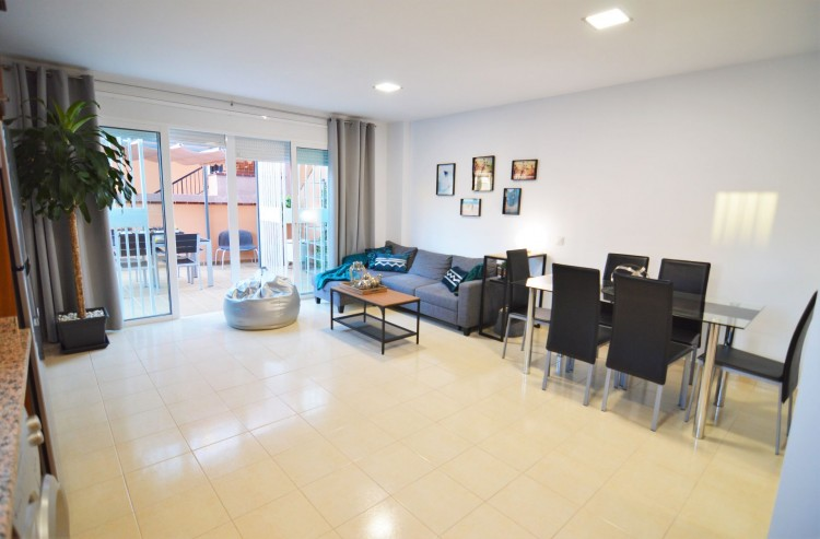 2 Bed  Flat / Apartment for Sale, San Miguel de Abona, Santa Cruz de Tenerife, Tenerife - DH-VPTLLC2HT_10-19 7