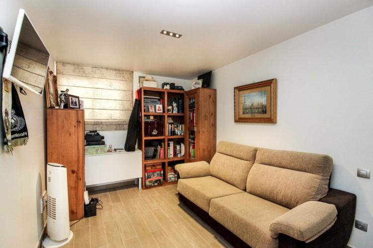 2 Bed  Flat / Apartment for Sale, Mogan, LAS PALMAS, Gran Canaria - CI-4313-2934 10