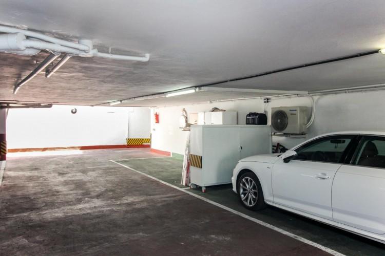 2 Bed  Flat / Apartment for Sale, Mogan, LAS PALMAS, Gran Canaria - CI-4313-2934 11