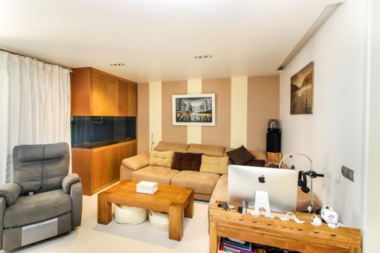 2 Bed  Flat / Apartment for Sale, Mogan, LAS PALMAS, Gran Canaria - CI-4313-2934 12