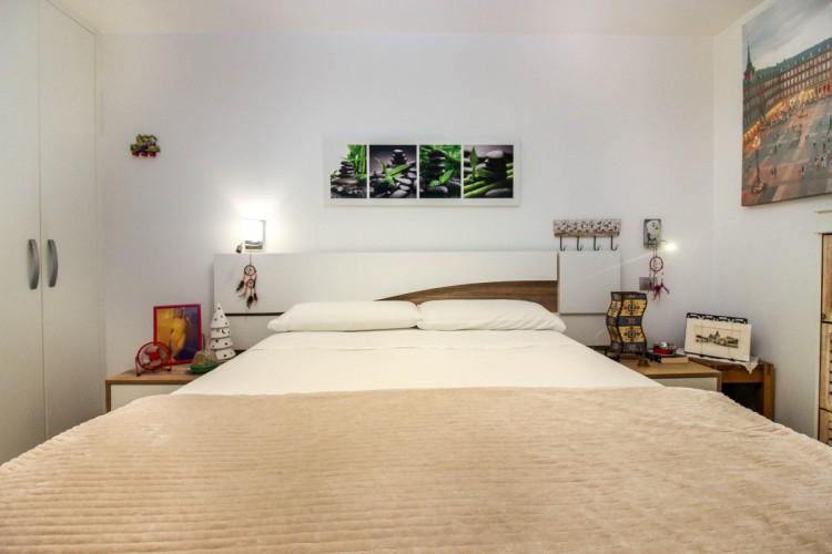 2 Bed  Flat / Apartment for Sale, Mogan, LAS PALMAS, Gran Canaria - CI-4313-2934 13