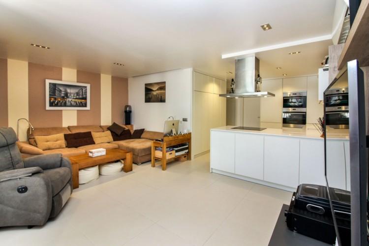 2 Bed  Flat / Apartment for Sale, Mogan, LAS PALMAS, Gran Canaria - CI-4313-2934 15