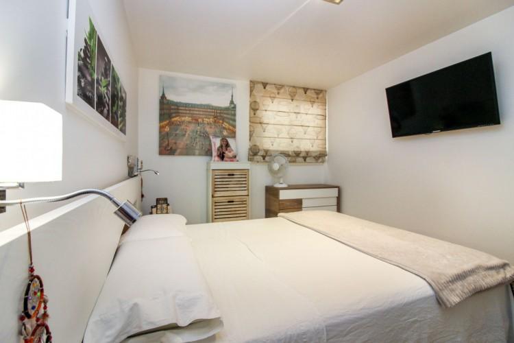 2 Bed  Flat / Apartment for Sale, Mogan, LAS PALMAS, Gran Canaria - CI-4313-2934 16
