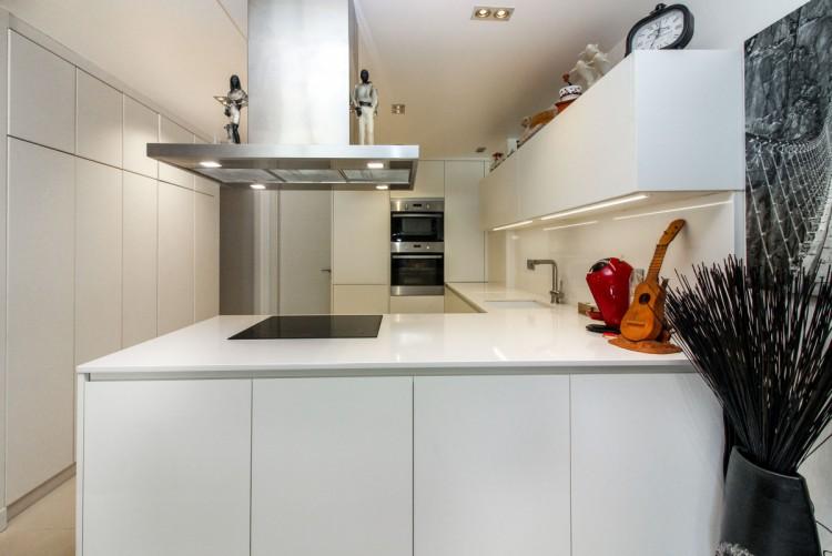 2 Bed  Flat / Apartment for Sale, Mogan, LAS PALMAS, Gran Canaria - CI-4313-2934 17