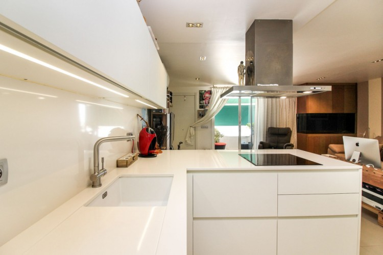2 Bed  Flat / Apartment for Sale, Mogan, LAS PALMAS, Gran Canaria - CI-4313-2934 19