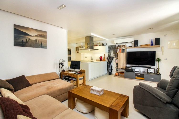 2 Bed  Flat / Apartment for Sale, Mogan, LAS PALMAS, Gran Canaria - CI-4313-2934 2