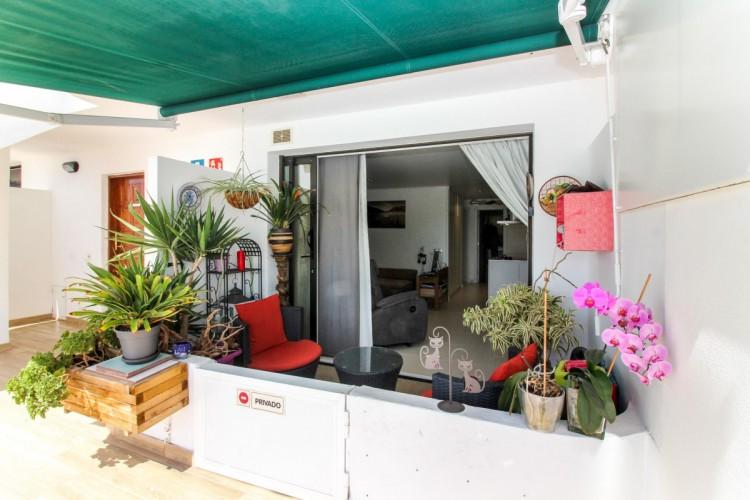 2 Bed  Flat / Apartment for Sale, Mogan, LAS PALMAS, Gran Canaria - CI-4313-2934 20