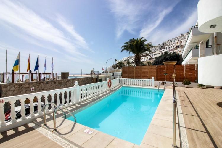2 Bed  Flat / Apartment for Sale, Mogan, LAS PALMAS, Gran Canaria - CI-4313-2934 4