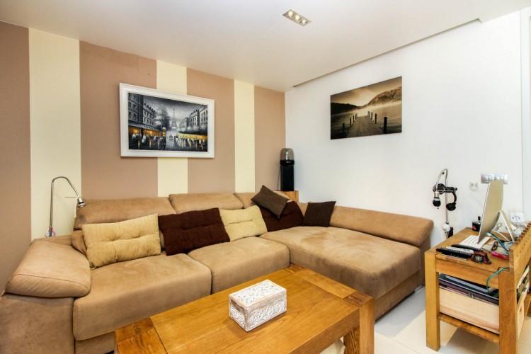 2 Bed  Flat / Apartment for Sale, Mogan, LAS PALMAS, Gran Canaria - CI-4313-2934 5