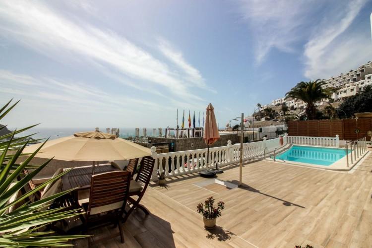 2 Bed  Flat / Apartment for Sale, Mogan, LAS PALMAS, Gran Canaria - CI-4313-2934 6