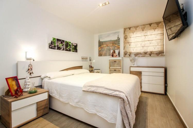 2 Bed  Flat / Apartment for Sale, Mogan, LAS PALMAS, Gran Canaria - CI-4313-2934 7