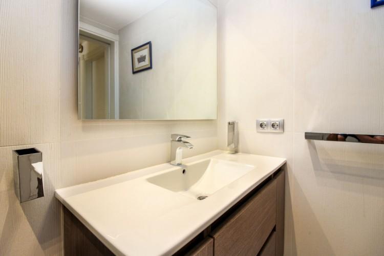 2 Bed  Flat / Apartment for Sale, Mogan, LAS PALMAS, Gran Canaria - CI-4313-2934 9