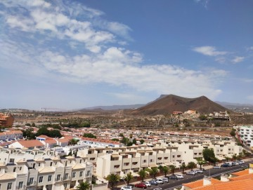 2 Bed  Flat / Apartment for Sale, Los Cristianos, Tenerife - PG-C1932