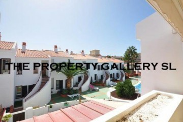 3 Bed  Flat / Apartment for Sale, Callao Salvaje, Tenerife - PG-AAEP1391
