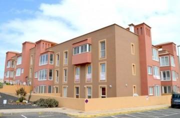3 Bed  Flat / Apartment for Sale, Corralejo, Las Palmas, Fuerteventura - DH-VALSCHADUNAS2-109