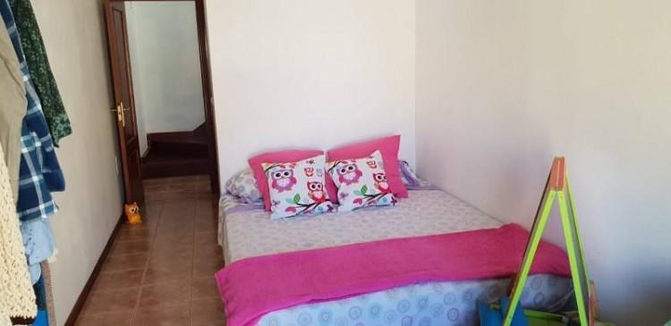 2 Bed  Villa/House for Sale, Puerto del Rosario, Las Palmas, Fuerteventura - DH-VUCADP2GA-109 12