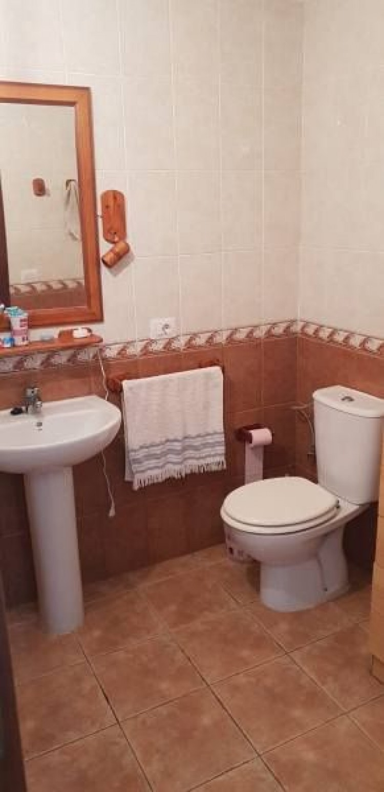 2 Bed  Villa/House for Sale, Puerto del Rosario, Las Palmas, Fuerteventura - DH-VUCADP2GA-109 13