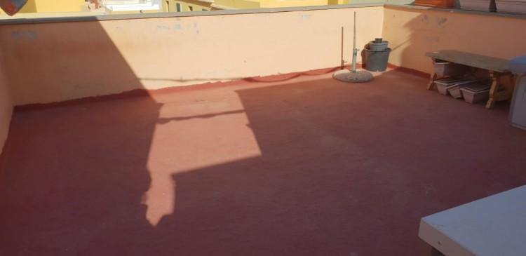 2 Bed  Villa/House for Sale, Puerto del Rosario, Las Palmas, Fuerteventura - DH-VUCADP2GA-109 16