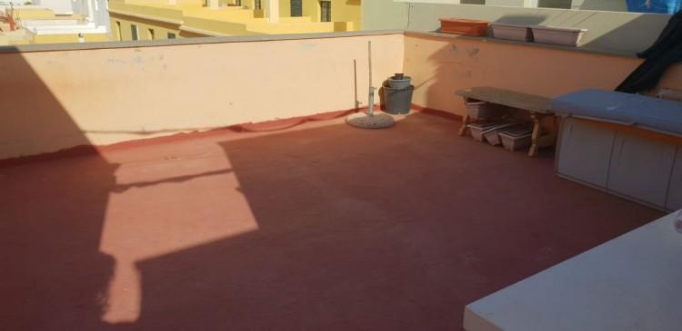 2 Bed  Villa/House for Sale, Puerto del Rosario, Las Palmas, Fuerteventura - DH-VUCADP2GA-109 17