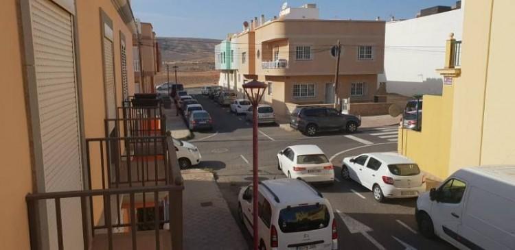 2 Bed  Villa/House for Sale, Puerto del Rosario, Las Palmas, Fuerteventura - DH-VUCADP2GA-109 18