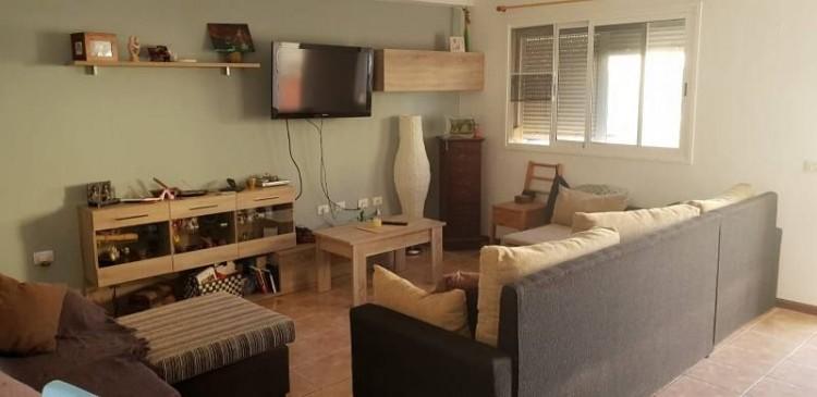 2 Bed  Villa/House for Sale, Puerto del Rosario, Las Palmas, Fuerteventura - DH-VUCADP2GA-109 4