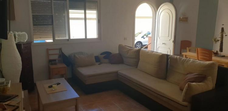 2 Bed  Villa/House for Sale, Puerto del Rosario, Las Palmas, Fuerteventura - DH-VUCADP2GA-109 5