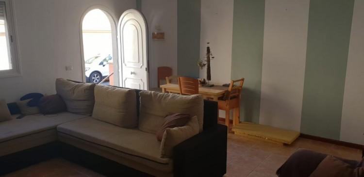 2 Bed  Villa/House for Sale, Puerto del Rosario, Las Palmas, Fuerteventura - DH-VUCADP2GA-109 6