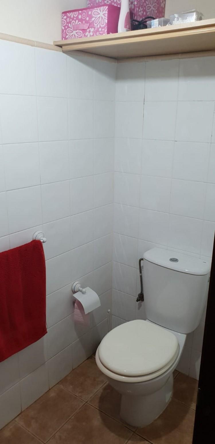 2 Bed  Villa/House for Sale, Puerto del Rosario, Las Palmas, Fuerteventura - DH-VUCADP2GA-109 7