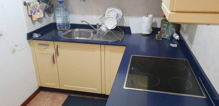 2 Bed  Villa/House for Sale, Puerto del Rosario, Las Palmas, Fuerteventura - DH-VUCADP2GA-109 8