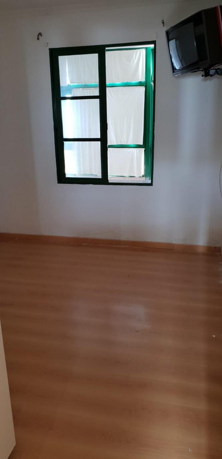 1 Bed  Flat / Apartment for Sale, Parque Holandes, Las Palmas, Fuerteventura - DH-VUCAPPH1FS-109 10