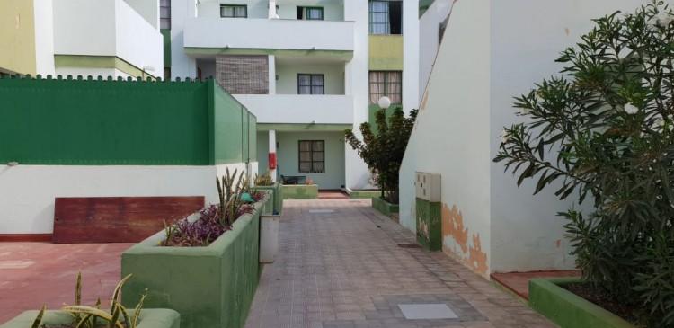 1 Bed  Flat / Apartment for Sale, Parque Holandes, Las Palmas, Fuerteventura - DH-VUCAPPH1FS-109 11