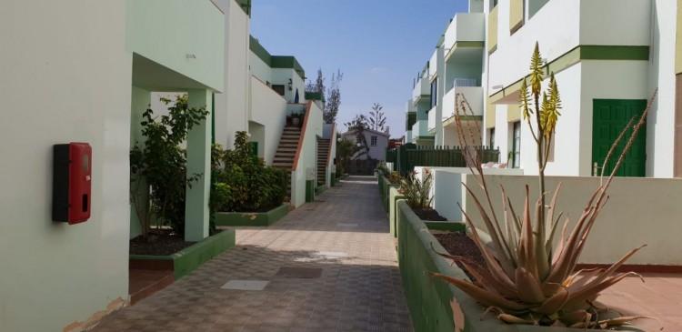 1 Bed  Flat / Apartment for Sale, Parque Holandes, Las Palmas, Fuerteventura - DH-VUCAPPH1FS-109 12