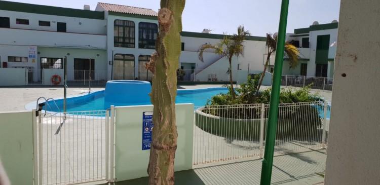 1 Bed  Flat / Apartment for Sale, Parque Holandes, Las Palmas, Fuerteventura - DH-VUCAPPH1FS-109 13