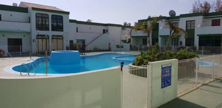 1 Bed  Flat / Apartment for Sale, Parque Holandes, Las Palmas, Fuerteventura - DH-VUCAPPH1FS-109 15