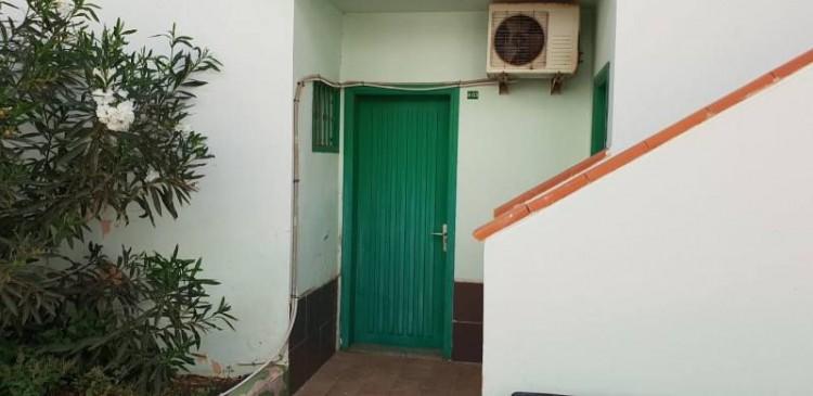 1 Bed  Flat / Apartment for Sale, Parque Holandes, Las Palmas, Fuerteventura - DH-VUCAPPH1FS-109 2