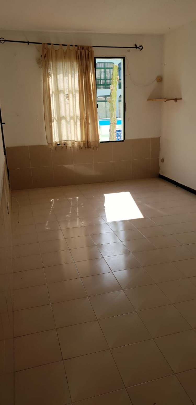 1 Bed  Flat / Apartment for Sale, Parque Holandes, Las Palmas, Fuerteventura - DH-VUCAPPH1FS-109 3
