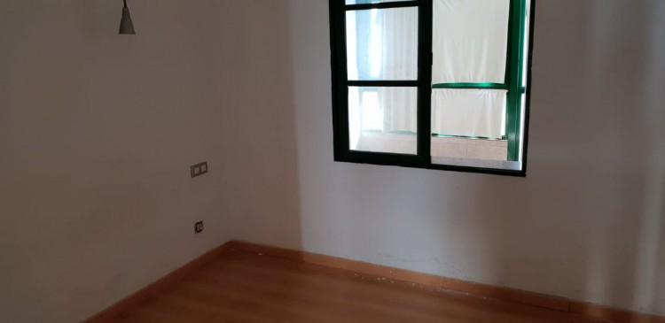 1 Bed  Flat / Apartment for Sale, Parque Holandes, Las Palmas, Fuerteventura - DH-VUCAPPH1FS-109 4