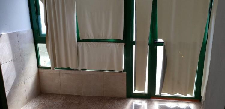 1 Bed  Flat / Apartment for Sale, Parque Holandes, Las Palmas, Fuerteventura - DH-VUCAPPH1FS-109 5