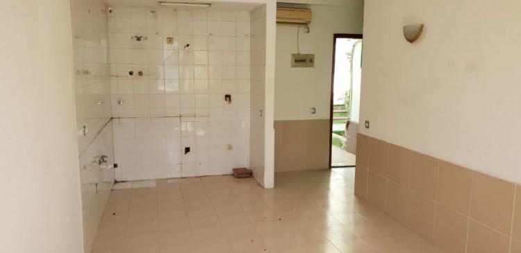 1 Bed  Flat / Apartment for Sale, Parque Holandes, Las Palmas, Fuerteventura - DH-VUCAPPH1FS-109 7