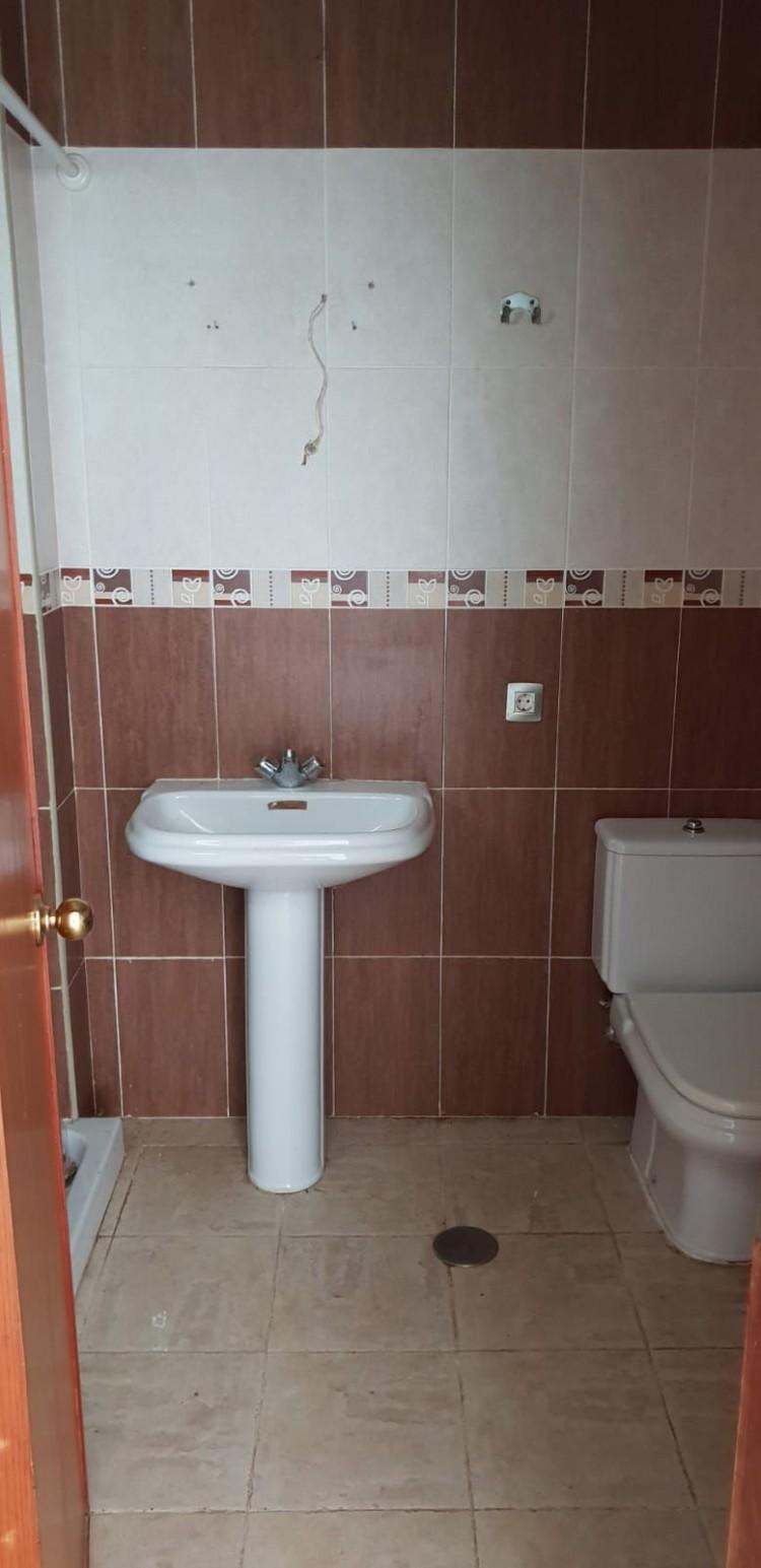 1 Bed  Flat / Apartment for Sale, Parque Holandes, Las Palmas, Fuerteventura - DH-VUCAPPH1FS-109 8