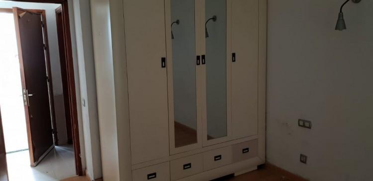 1 Bed  Flat / Apartment for Sale, Parque Holandes, Las Palmas, Fuerteventura - DH-VUCAPPH1FS-109 9