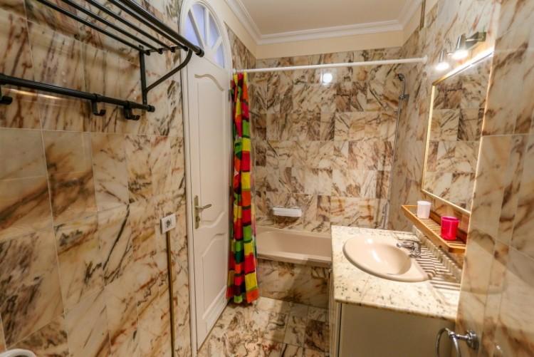Flat / Apartment for Sale, Puerto De Santiago, Tenerife - YL-PW131 11