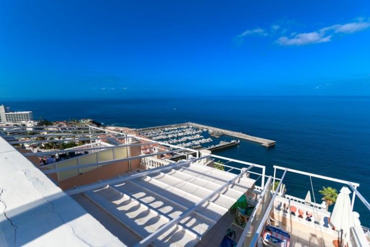 Flat / Apartment for Sale, Puerto De Santiago, Tenerife - YL-PW131 3