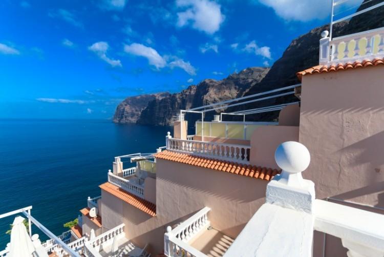 Flat / Apartment for Sale, Puerto De Santiago, Tenerife - YL-PW131 5