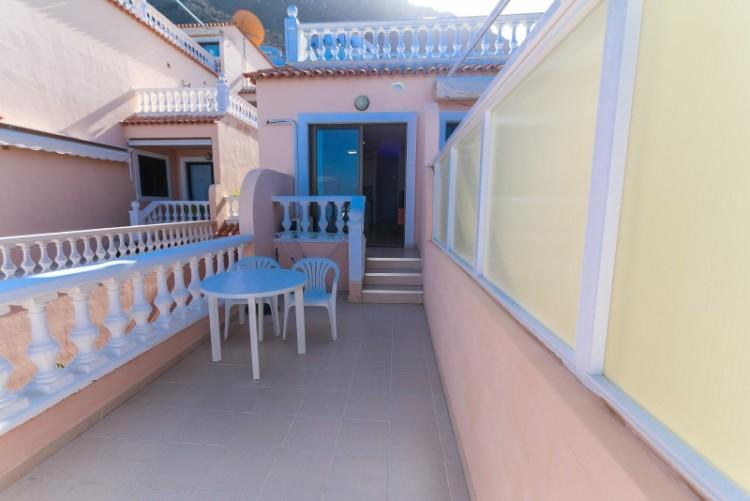 Flat / Apartment for Sale, Puerto De Santiago, Tenerife - YL-PW131 6