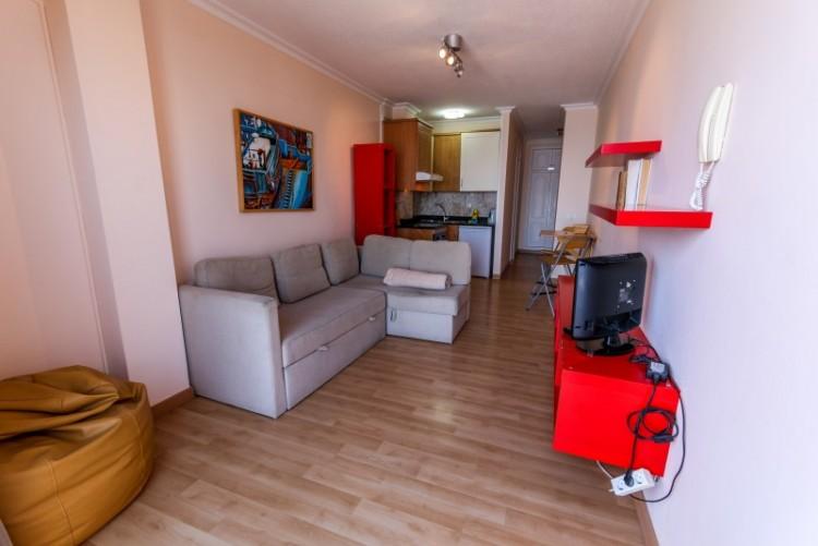 Flat / Apartment for Sale, Puerto De Santiago, Tenerife - YL-PW131 7