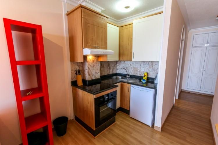 Flat / Apartment for Sale, Puerto De Santiago, Tenerife - YL-PW131 8