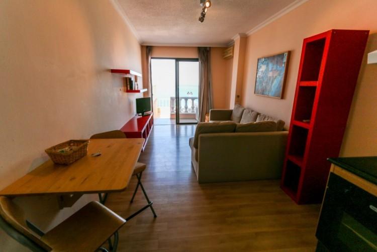 Flat / Apartment for Sale, Puerto De Santiago, Tenerife - YL-PW131 9