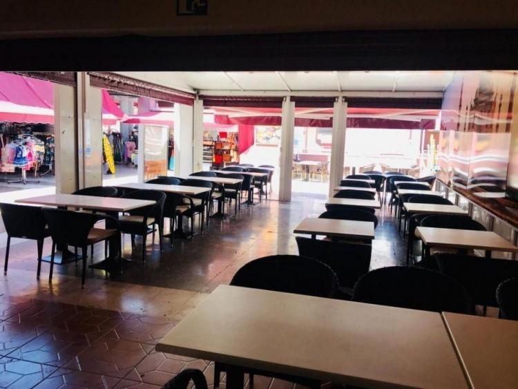 Commercial for Sale, Las Palmas, Playa del Inglés, Gran Canaria - DI-16554 7